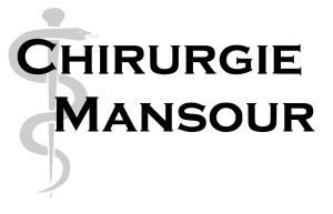Chirurgie Mansour